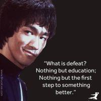 defeat_better_brucelee